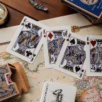 Большая игра в политическую эзотерику Хазина, Девятова, Лермонтова, Школьникова, Макарова и Прусакова