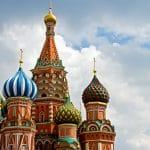 Главная проблема России и ее решение - осознанная иммиграционная политика