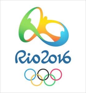 Олимпиада в Рио-2016 - шанс Виктории Комовой