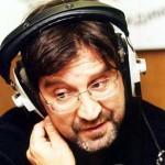 Юрий Шевчук - стихи с переводом на английский