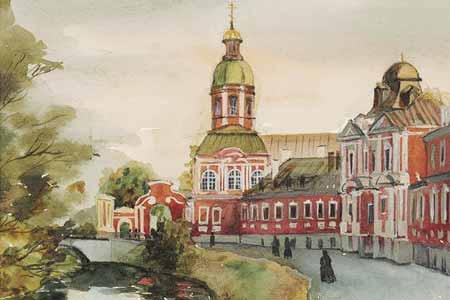 aleksandro-nevskaya-lavra
