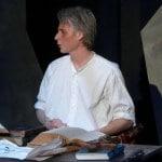 Современные поэты 21 века - Данил Рудой