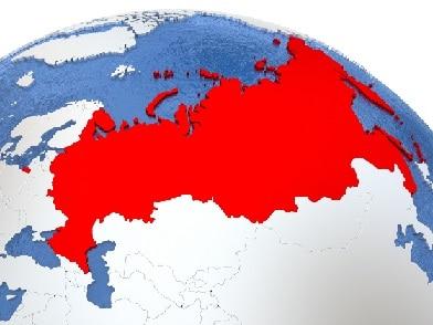 """""""до эмиграции"""" - стихи о родине"""