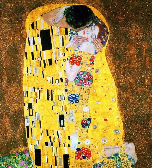 Стихи о любви 261 076 стихи о любви к