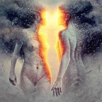 «Метаморфоза метафоры»