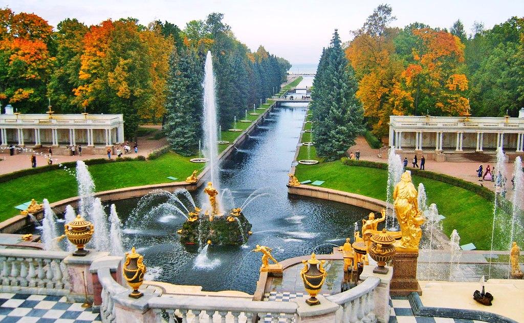 morskoy-kanal_bolshoy-kaskad