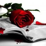 Современные стихи и проза