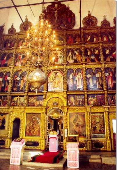 petropavlovski-sobor-ikonostas