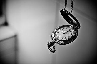 Сочинение на тему время
