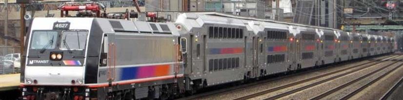 """стихотворение """"Поезд на Манхэттан"""""""