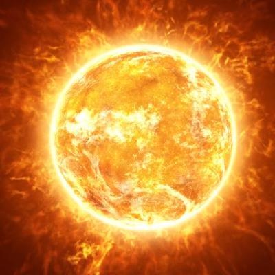 """современные стихи - фотография Солнца для стихотворения """"Как Солнце светел"""""""