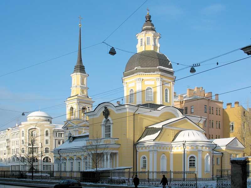 tserkov-svyatich-simeona-i-anni